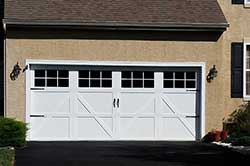 Acworth Garage Door And Opener Acworth, GA 678-251-9294